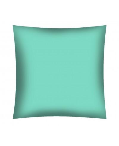 Tkanina bawełniana barwa 160 cm-mieta