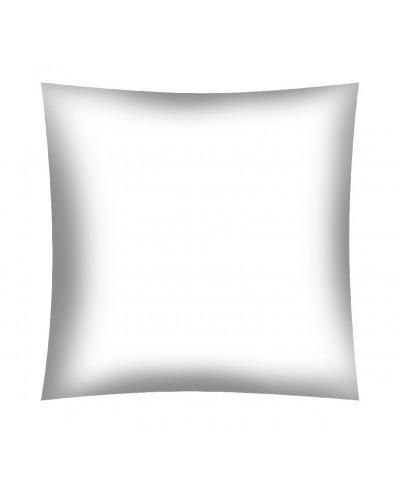 Tkanina bawełniana barw 160 cm-biała