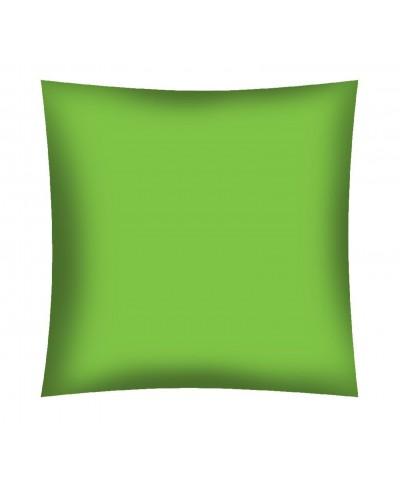 Tkanina bawełniana barwa 160 cm-jabłko