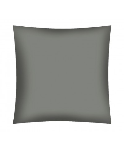 Tkanina bawełniana barwa 160 cm-c. szary