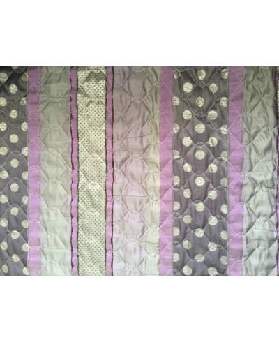 Pikówka 240 cm tkanina dekoracyjna
