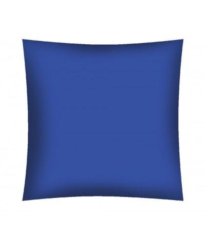 Tkanina bawełniana barwa 160 cm-chaber
