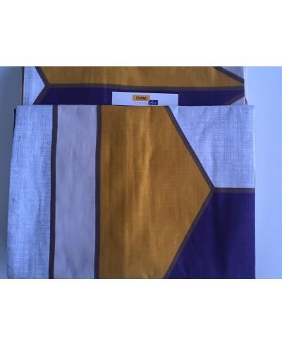 Pościel satyna bawełniana 180 x 200-dwustronna