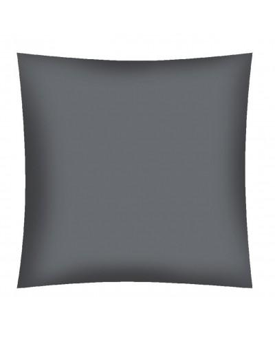 Tkanina bawełniana barwa 160 cm-Antracyt