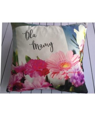 Poduszka dla Mamy Na Prezent 046P  Dla Mamy