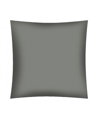 Tkanina bawełniana barwa 160 cm-szara