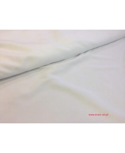 Tkanina pościelowa Microfibra biała